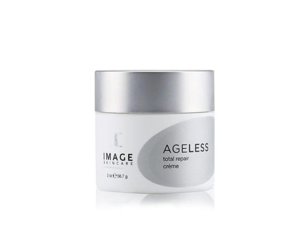 image-skincare-ageless-total-repair-creme