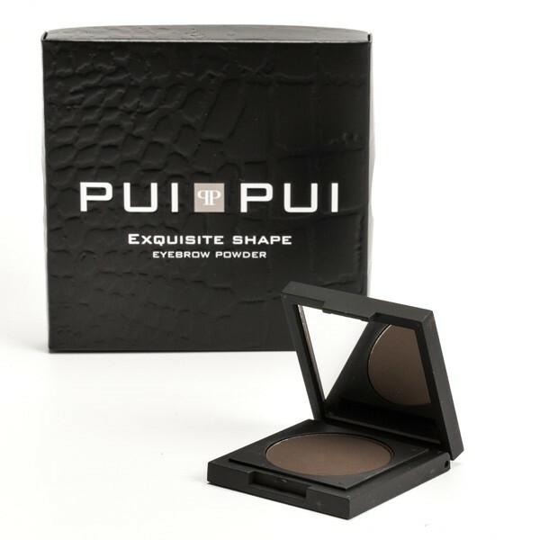 Exquisite-Shape-Eyebrow-Powder-skin-resolution-bruno