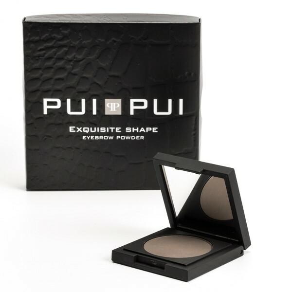 Exquisite-Shape-Eyebrow-Powder-skin-resolution-marrone-chiaro