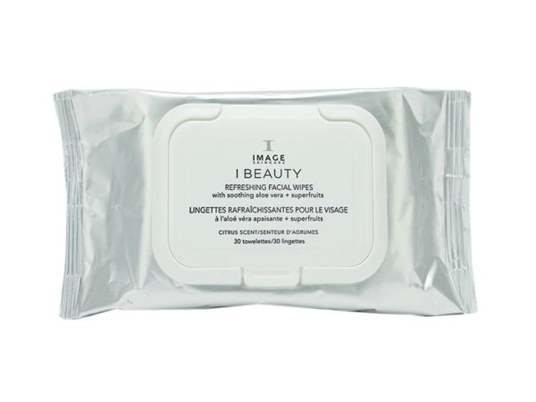 i-beauty-i-beauty-flawless-facial-wipes.imageskincare.342019
