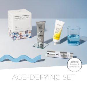 image-skincare-giftset-age-defying-set