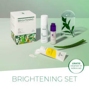 image-skincare-giftset-brightening-set
