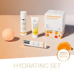 image-skincare-giftset-hydrating-set