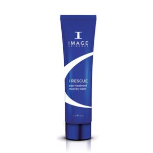 image-skincare-irescue-post-treatment-recovery-balm