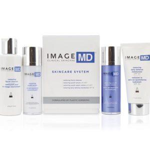 image-skincare-md-skincare-system