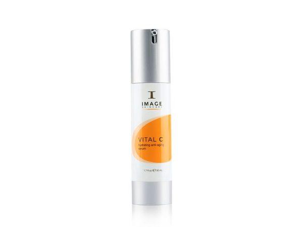 image-skincare-vitalc-hydrating-anti-aging-serum_1