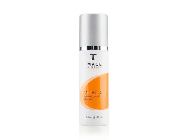 image-skincare-vitalc-hydrating-facial-cleanser_3
