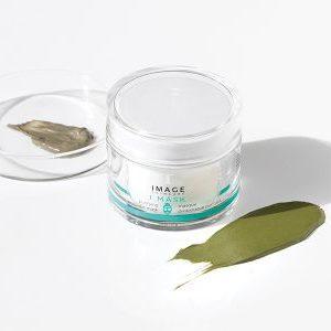 image.skincare.i-mask-purifying-probiotic-masker